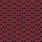 Rhearts_dark_shop_thumb