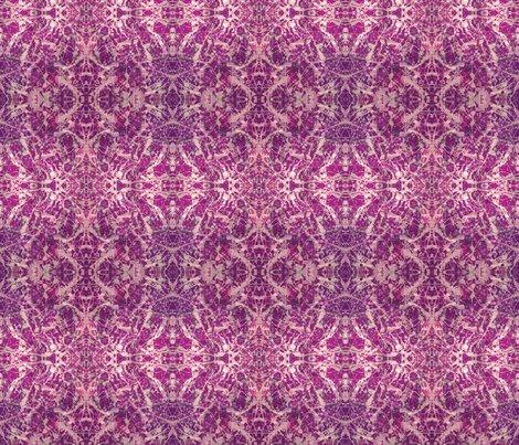 Purplehaze_shop_preview