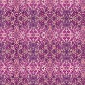 Purplehaze_shop_thumb