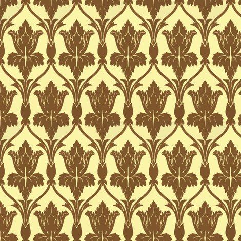 Rr1553124_sherlock_wallpaper_fabric_shop_preview
