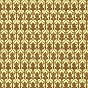 Rr1553124_sherlock_wallpaper_fabric_shop_thumb