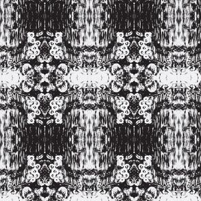 desertflowers-BW