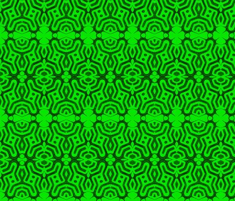 bri5 fabric by claytown on Spoonflower - custom fabric