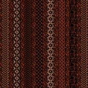 African_stripes_2_shop_thumb