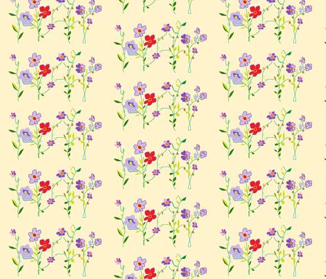 decoration fabric by rachana on Spoonflower - custom fabric