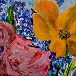 PB071329largeflowers-ed-ed-ed