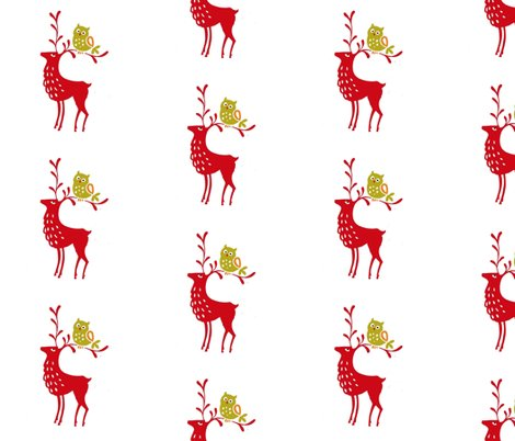 Rdeer_fabric_shop_preview