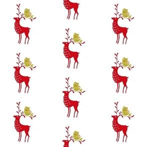 deer_fabric