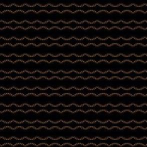 Geometric 0793 K R R