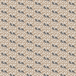 faded_brown_horse_fabric