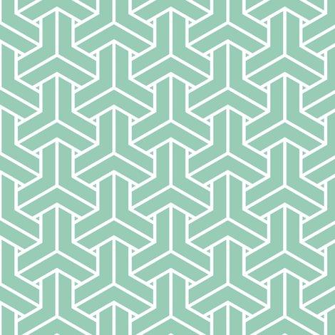 Rrrbishamon_solid_in_grayed_jade_shop_preview