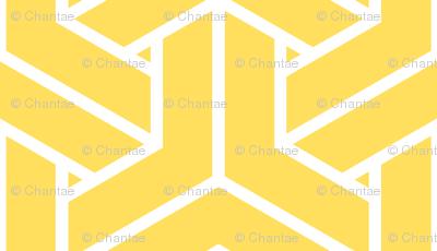 bishamon solid in citrine