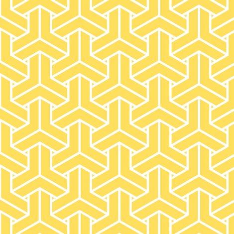 Rrrbishamon_solid_in_lemon_zest_shop_preview