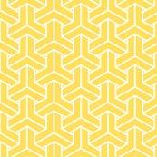 Rrrbishamon_solid_in_lemon_zest_shop_thumb