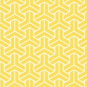 bishamon solid in citrine