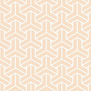 bishamon solid in pearl