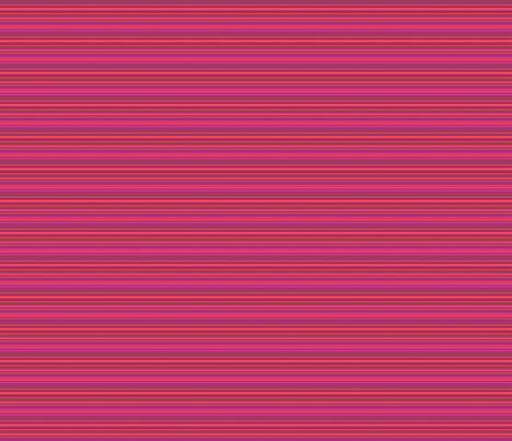 Pérou linéaire fabric by manureva on Spoonflower - custom fabric