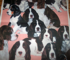 R1738625_r1738625_rrr1738625_rspringer_spaniels_seamless_finished2_comment_262004_thumb