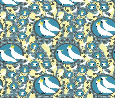 Rrfinalcockatoo_blues_shop_preview