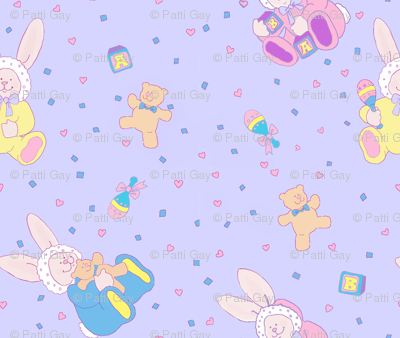 baby_bunny_on_lavender