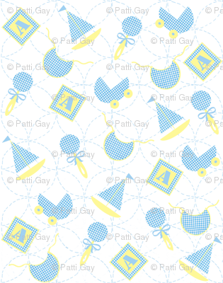 baby_blue_on_white