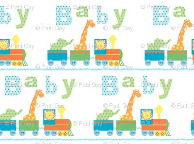 baby_animal_train-