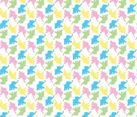 Rrbaby_elephants_shop_preview