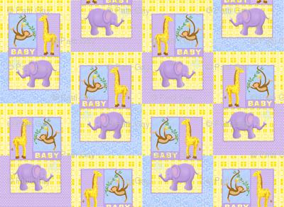 baby_animals_on_patterns