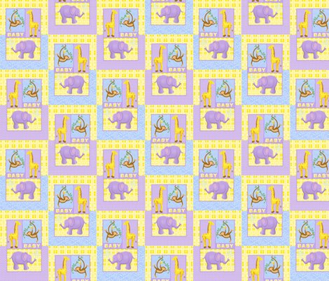 Rbaby_animals_on_patterns_shop_preview