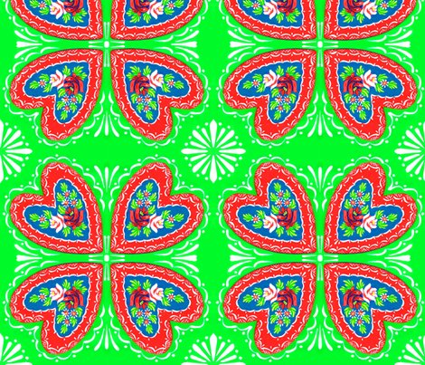 Rcanal_heart_bright_green_shop_preview