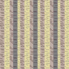 Silver Birch - Original