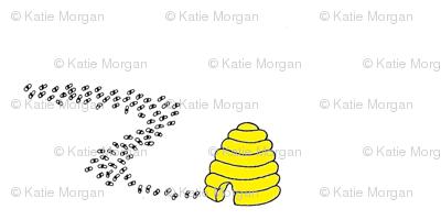 bees_yellow