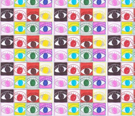 Color_duplicity_shop_preview