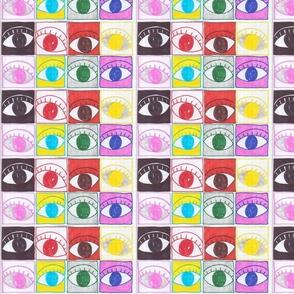 Color_Duplicity