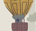 Rrrrrrkoalas-in-hot-air-balloons-2_comment_255387_thumb