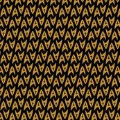 Rtrekpattern-command_shop_thumb
