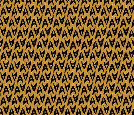 Rtrekpattern-commandongold_shop_preview