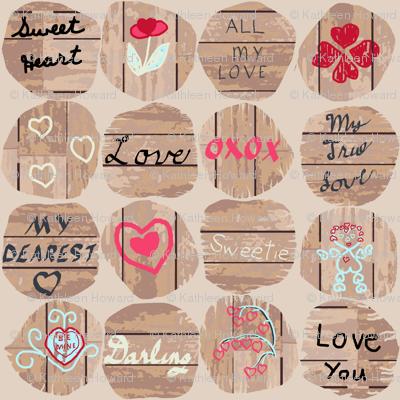 4x4_boards_love2