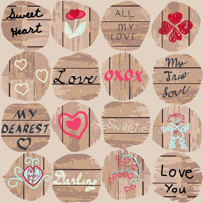 4x4_boards_love2