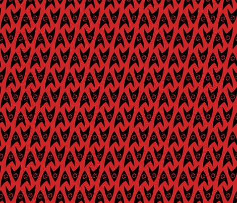 Rrtrekpattern-engineeringonred_shop_preview