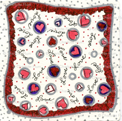 Dots_of_Love_2
