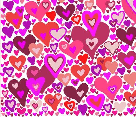 Valentineconfetti2_shop_preview