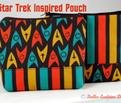 Trekpattern-stripe-new_comment_575693_thumb