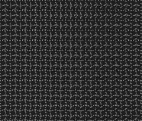 Rbatlethpattern-greyscale_shop_preview