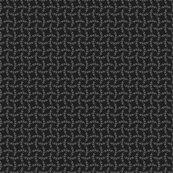 Rbatlethpattern-greyscale_shop_thumb
