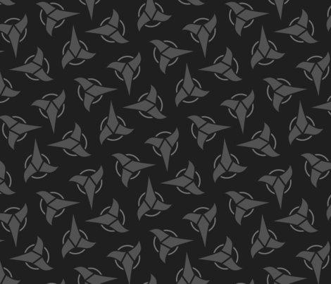Klingonbrown-greyscale_shop_preview