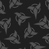Klingonbrown-greyscale_shop_thumb