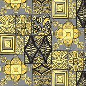 Rrrrrmo_fabrics_001_shop_thumb