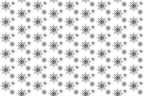 Rrsnowflake_fabric_swatch_b_w_shop_preview