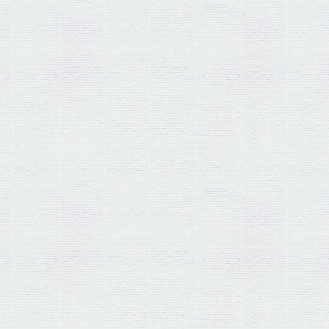 white parchment paper fabric by weavingmajor on Spoonflower - custom fabric